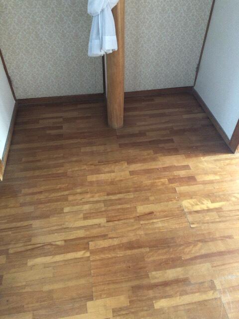 2019-05-08-10.57.09 【工事VOL 15】床・フローリングの張替え